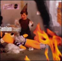 Clumsy - Samiam