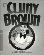 Cluny Brown [Criterion Collection] [Blu-ray] - Ernst Lubitsch