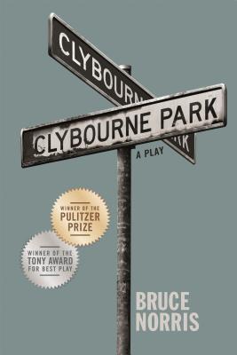 Clybourne Park - Norris, Bruce