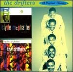 Clyde McPhatter & the Drifters/Rockin' & Driftin'