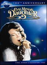 Coal Miner's Daughter [100th Anniversary]