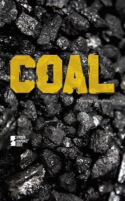 Coal - Espejo, Roman (Editor)