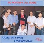 Coast to Coast Swingin' Jazz