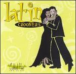 Cocktail Hour: Latin Crooners