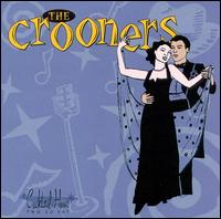 Cocktail Hour: The Crooners - Various Artists