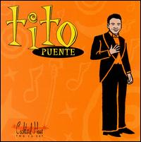 Cocktail Hour - Tito Puente