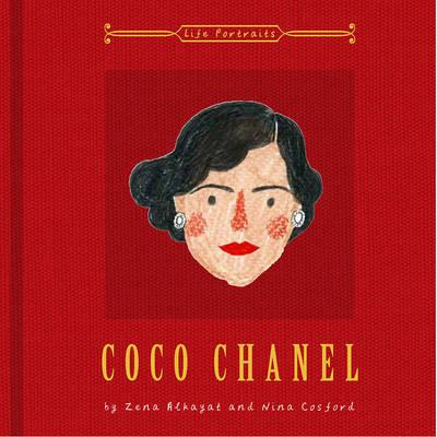 Coco Chanel - Alkayat, Zena
