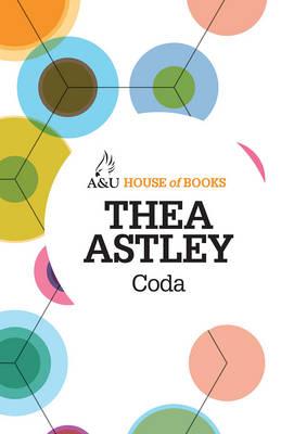 Coda - Astley, Thea