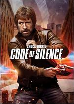Code of Silence - Andrew Davis