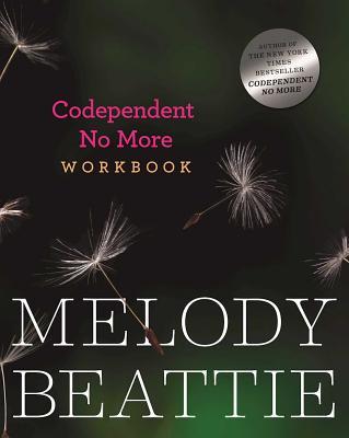 Codependent No More Workbook - Beattie, Melody
