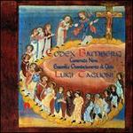 Codex Bamberg