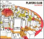 Coextinction - Players Club