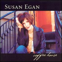 Coffee House - Susan Egan