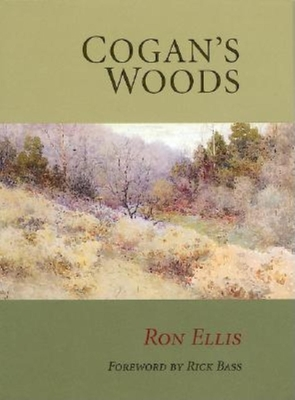 Cogan's Woods - Ellis, Ron