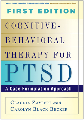 case formulation ptsd For some individuals however, the experience of a traumatic event or chronic  exposure to trauma can trigger symptoms of posttraumatic stress disorder.