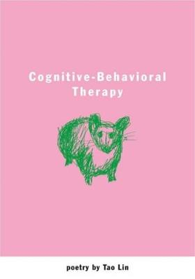 Cognitive-Behavioral Therapy - Lin, Tao