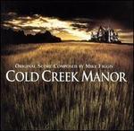 Cold Creek Manor (Original Score)