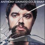 Cold Snap [LP]