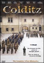 Colditz: WWII