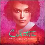 Colette [Original Motion Picture Soundtrack]