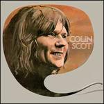 Colin Scot [2021 Expanded Edition]