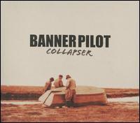 Collapser - Banner Pilot