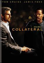 Collateral [2 Discs]