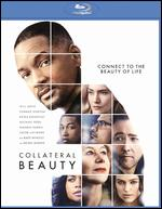 Collateral Beauty [Blu-ray] - David Frankel