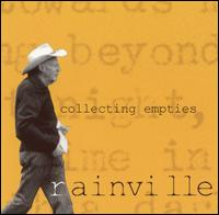 Collecting Empties - Rainville