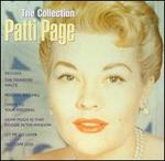 Collection - Patti Page