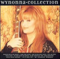 Collection - Wynonna