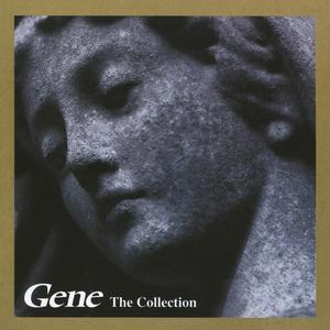 Collection - Gene