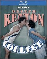 College [Ultimate Edition] [Blu-ray]