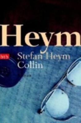 Collin - Heym, Stefan