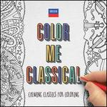 Color Me Classical [US Version]