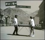 Colorado '88