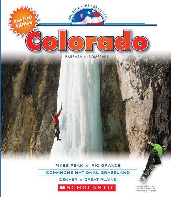 Colorado - Somervill, Barbara A