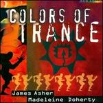 Colors of Trance