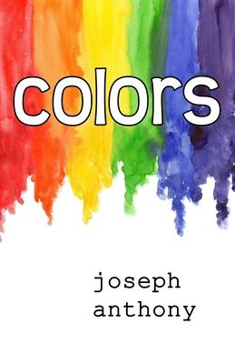 colors - Anthony, Joseph