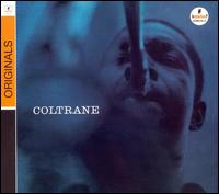 Coltrane [Originals] - John Coltrane