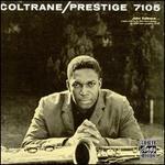 Coltrane [Prestige] - John Coltrane