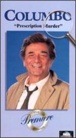 Columbo: Prescription Murder