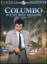 Columbo: Season 09