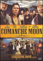 Comanche Moon - Simon Wincer