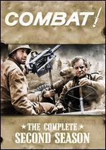 Combat!: Season 02