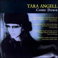 Come Down - Tara Angell