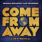 Come From Away [Original Broadway Cast]