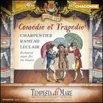 Comedie et Tragedie, Vol. 2