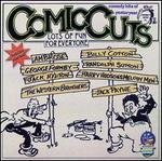 Comic Cuts