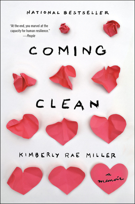 Coming Clean - Miller, Kimberly Rae